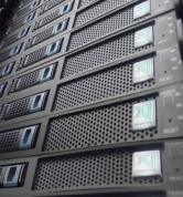 Enterprise Server Racks